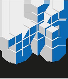 Logo Van Hulten Krol